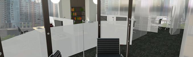 Oficinas OR Abogados