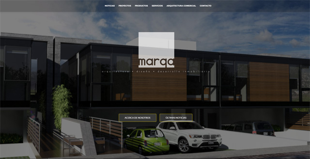 marqa_mx